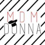 mdmdonna