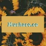 muchaco.co
