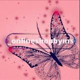 onlineshopbyms