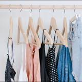cynthia_shopping