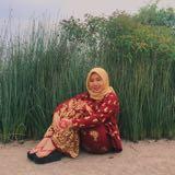 syafiqahbaharin95