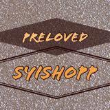 syishopp_preloved
