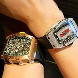 watch1680