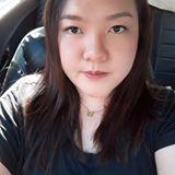 zanne_lam