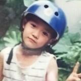 babytaeyong