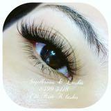 angelbrows3418