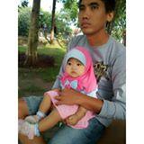 anggi_kurniawan