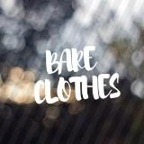 bare.clothes