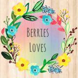berries_loves