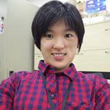 elaine0927_chong