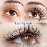 eyelash.extensions