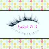 eyelashextension75k