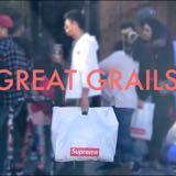 greatgrails