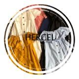 hercel.