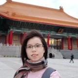 liza_ching