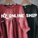 nz_online