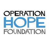 operationhopefoundation_2001