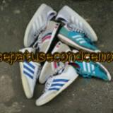 sepatusecondcemong