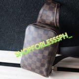 shopforlesssph_
