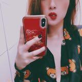 shopping_4ever