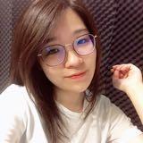vivi_lyu