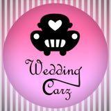 wedding.carz