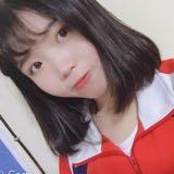 xin_yu1026
