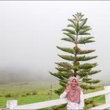 afifah_ameen