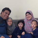 aisha_ismail84