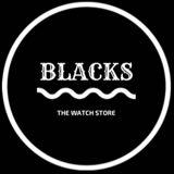 blacks_tws