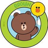 brown1988
