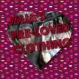 jmjas_preloved
