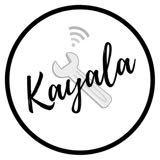 kayala.phonestuff