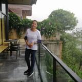 mj.manibay