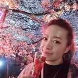 momo_yao