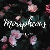 morrpheous