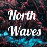northwaves