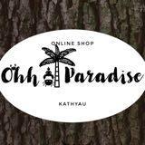 ooh_paradise