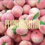 peachyclosethk
