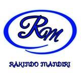 rakindo_mandiri