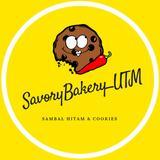savorybakery_utm