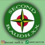 second_raudh.xx