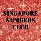 sgnumbersclub