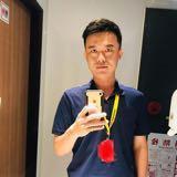 shanghungcheng