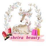 sheirabeauty