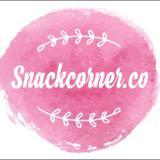 snackcorner.co
