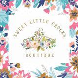 sweetlittlefrocksboutique