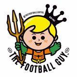 thefootballguy