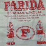 toko_farida89