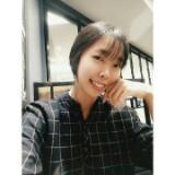 wanqi312